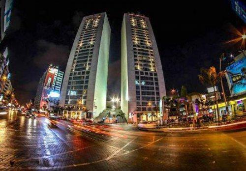 Le Maroc pays le plus attractif d'Afrique, selon Ernst & Young — Investissement