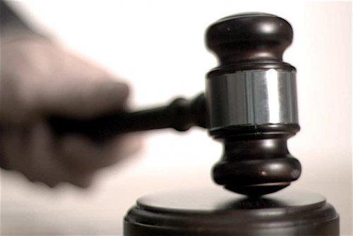 La justice française se prononcera ce jeudi sur la saisie de 67,5 millions d'euros du Niger disponibles dans les caisses d'Areva