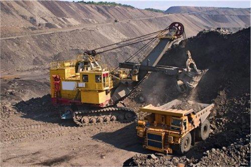 Une dizaine de permis de recherche octroyée à 4 exploitants miniers