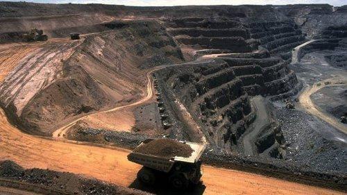 Le Niger classé 3ème pays où les ressources naturelles sont mieux gérées en Afrique de l'Ouest