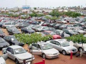 bientot-un-guichet-unique-automobile-pour-faciliter-la-mise-en-circulation-des-vehicules
