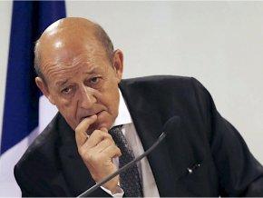 paris-fera-des-propositions-a-niamey-a-la-fin-de-l-ete-pour-l-installation-des-hotspots