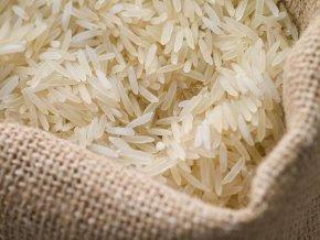 plus-de-5-000-tonnes-de-riz-offert-au-niger-en-guise-d-aide-humanitaire-d-urgence