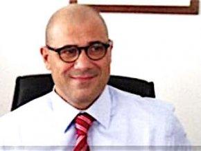 l-italie-aura-bientot-une-ambassade-a-niamey