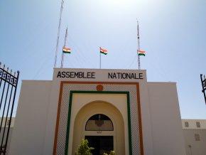 l-assemblee-nationale-adopte-deux-textes-de-lois-favorisant-le-climat-des-affaires