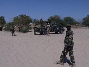 l-etat-d-urgence-proroge-une-nouvelle-fois-a-l-est-et-a-l-ouest-du-niger