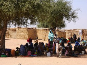 plus-de-25-milliards-de-fcfa-des-usa-pour-assister-les-refugies-victimes-de-boko-haram