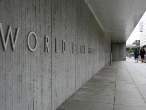 le-niger-chute-legerement-dans-la-qualite-de-la-gouvernance-selon-la-banque-mondiale
