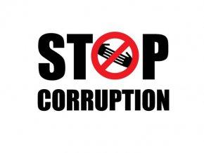 gousmane-abdourahamane-nouveau-president-de-la-haute-autorite-de-lutte-contre-la-corruption