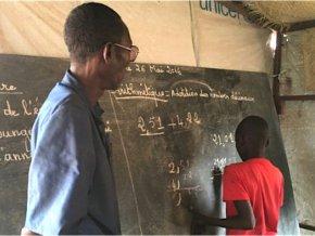 seuls-33-des-enseignants-ont-obtenu-une-note-superieure-a-10-20-a-l-issue-d-une-evaluation-nationale