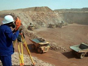 reamenagement-du-statut-du-cadre-des-mines