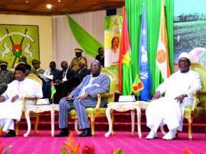des-chefs-d-etat-saheliens-appellent-a-lutter-contre-la-desertification