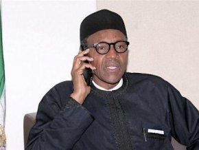 le-nigeria-peine-a-mobiliser-les-ressources-financieres-aupres-des-bailleurs-de-fonds-internationaux