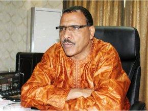 les-mandats-des-maires-proroges-de-6-mois-sauf-a-niamey