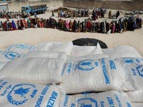 plus-de-107-millions-de-fcfa-pour-renforcer-le-stockage-de-vivres-a-niamey