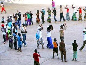 les-jeunes-saheliens-s-engagent-a-promouvoir-la-paix-dans-un-contexte-marque-par-le-terrorisme-galopant