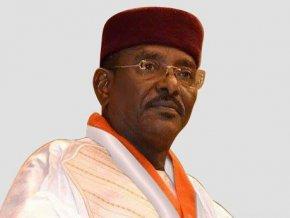le-niger-et-la-tunisie-renforcent-la-cooperation-sud-sud-en-matiere-agricole