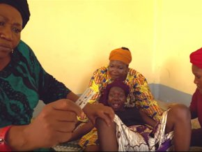 niger-30-villages-s-engagent-a-stopper-la-mutilation-genitale-feminine