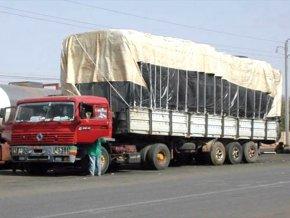 l-etat-part-en-campagne-contre-la-surcharge-routiere-au-niger-qui-detruit-les-chaussees-et-cree-de-l-insecurite