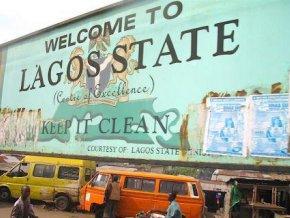 nigeria-malgre-la-crise-les-revenus-internes-du-gouvernement-de-l-etat-de-lagos-ont-augmente-de-9-en-2016