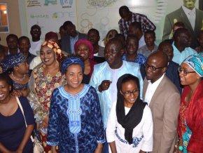 agenda-charge-pour-la-secretaire-generale-de-la-francophonie-michaelle-jean-a-niamey