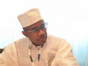 la-bad-financera-la-dorsale-transsaharienne-a-fibre-optique-qui-reliera-l-algerie-le-niger-le-nigeria-le-mali-et-le-tchad