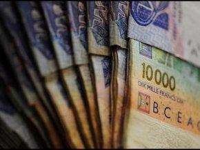 le-niger-obtient-pres-de-26-milliards-de-fcfa-sur-le-marche-de-l-uemoa