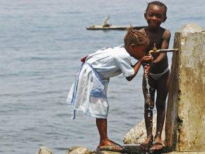 le-niger-classe-187eme-sur-188-pays-selon-l-indice-de-developpement-humain-2016-du-pnud