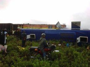 le-gouvernement-adresse-son-soutien-aux-familles-eplorees-par-l-accident-d-un-train-et-d-un-bus-nigerien