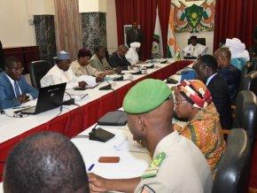 niamey-se-prepare-pour-accueillir-l-assemblee-generale-de-l-ua-en-2019