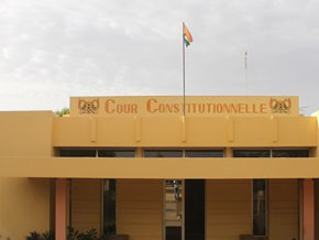 deux-nouveaux-membres-nommes-a-la-cour-constitutionnelle