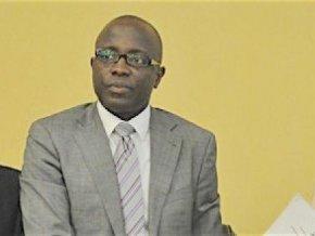 nigeria-l-etat-de-lagos-rachete-des-obligations-locales-a-hauteur-de-183-millions