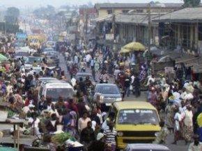 l-afrique-comptera-4-5-milliards-d-habitants-en-2100-soit-40-de-l-humanite