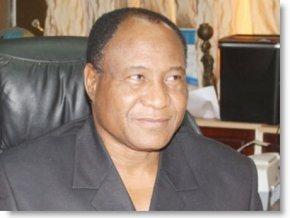 le-maire-de-niamey-releve-de-ses-fonctions