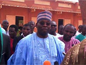 la-chine-offre-4-ecoles-primaires-pour-renforcer-l-education-au-niger