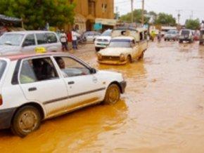 forte-pluie-sur-niamey-9-deces-des-chaines-de-television-inondees