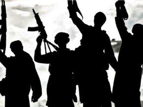 la-presse-nigerienne-s-engage-dans-la-lutte-contre-l-extremisme-violent