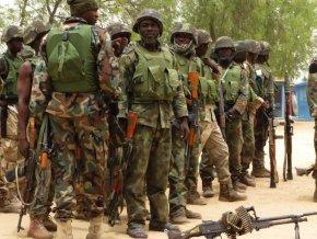 reorganisation-au-sein-du-corps-autonome-de-la-garde-nationale-du-niger