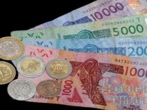 le-niger-veut-lever-30-millions-de-fcfa-sur-le-marche-de-l-uemoa