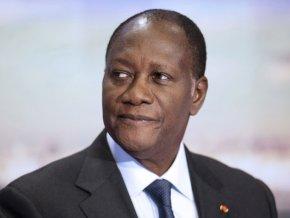 le-changement-climatique-au-centre-des-discussions-entre-le-ministre-nigerien-de-l-environnement-et-le-president-alassane-ouattara