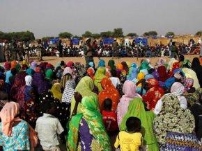 le-niger-pourrait-profiter-de-son-evolution-demographique-selon-le-fmi