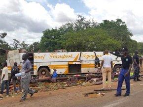 l-accident-d-un-car-nigerien-fait-des-victimes-sur-l-axe-ouaga-bobo-dioulasso