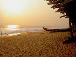 cote-d-ivoire-le-groupe-attijari-va-aider-a-la-creation-de-2-fonds-d-investissement-de-pres-de-5-milliards-pour-financer-le-tourisme