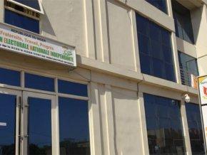 niger-bientot-l-institution-d-une-ceni-permanente-pour-actualiser-le-fichier-electoral