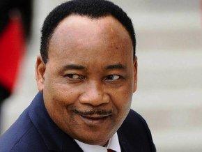 le-president-issoufou-declare-un-patrimoine-estime-a-plus-d-un-milliard-de-fcfa