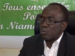 un-president-de-la-delegation-speciale-de-la-ville-de-niamey-en-attendant-les-municipales
