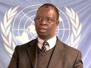 271-millions-de-dollars-pour-soutenir-les-couches-vulnerables-au-niger