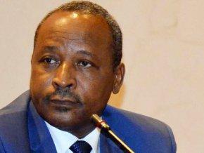 6-6-milliards-de-fcfa-de-la-france-pour-soutenir-le-programme-economique-du-niger
