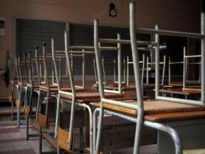 les-etudiants-lancent-un-mot-d-ordre-de-greve-illimitee-a-partir-de-ce-mardi