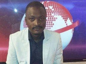 reporters-sans-frontieres-appelle-les-autorites-a-revenir-sur-la-condamnation-du-journaliste-alpha-baba